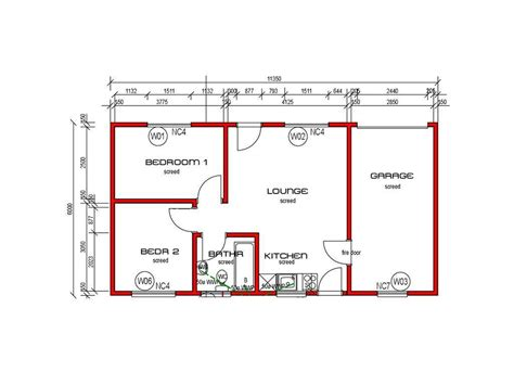 low cost housing floor plans low cost house plans design in south africa joy studio