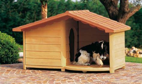 cani da giardino cucce per cani da esterno coibentate riscaldate e prezzi