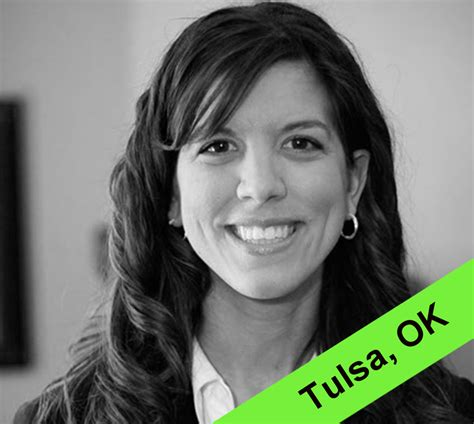 Osu Tulsa Mba Cost by Hello We Re The Betablox Team