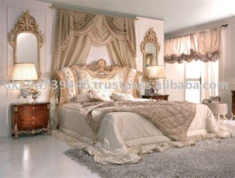 louis bedroom alibaba manufacturer directory suppliers manufacturers