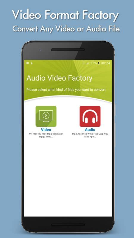video format factory apk video format factory apk download free tools app for