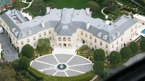 the most expensive house in the world top 15 most expensive houses in the world youtube