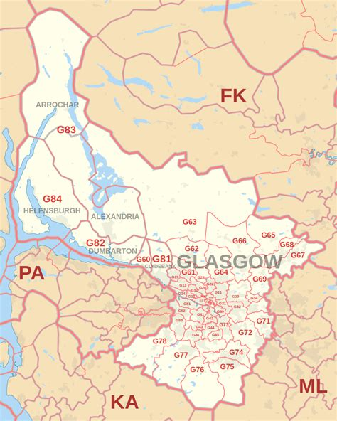 maps g file g postcode area map svg wikimedia commons