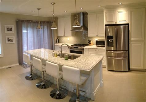 Cambria Kitchen Cabinets Cambria Berwyn Kitchen Cabinets With Gray Great Colors For Kitchens With Oak Cabinets Grey