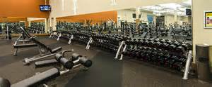 Gyms Tx West Lake Gyms Fitness Classes