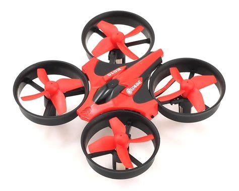 Drone Eachine E010 eachine e010 micro quadcopter ech 447810 r drones amain hobbies