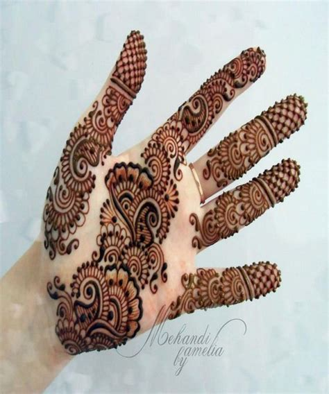 how to learn mehndi designs at home learn mehndi design at home ftempo