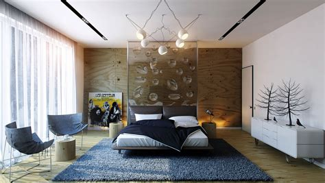 modern feature wall design 20 modern bedroom designs