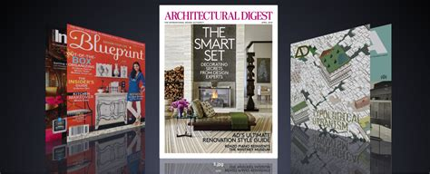 magazines for interior designers editor s choice best magazines for interior designers and