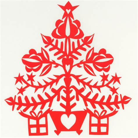 christmas motifs clipart best