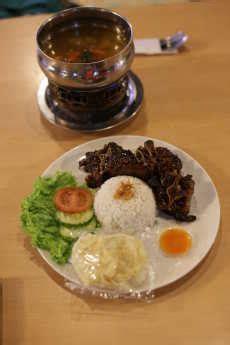 Jual Lidah Sapi Lokal Kaskus daging sapi lokal supplier distributor daging sapi
