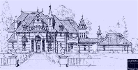 luxury home plans european french castles villa and mansion houses luxamcc luxury french country house plans joy studio design