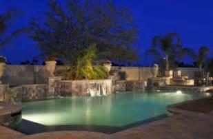luxury swimming pool design kepler house wallpaper luxury and modern swimming pools