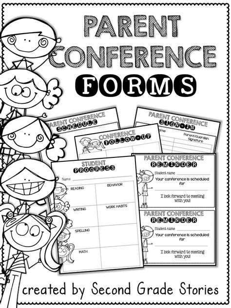 Parent Letter Student Led Conferences invitation letter for parent conferences letter