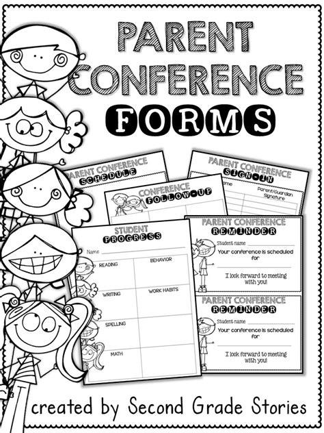 Letter Parent Missed Conference sle invitation letter parent conference choice