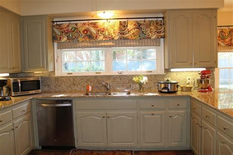 kitchen curtains and blinds direct railing stairs and
