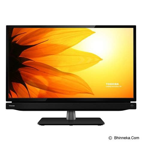 Harga Led Sanken 32 Inch harga toshiba 32 inch tv led 32p2400 pricenia