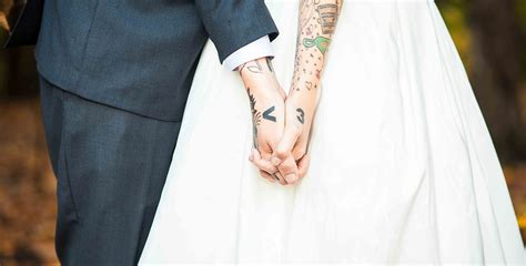 matching tattoos for a couple matching tattoos ideas for couples
