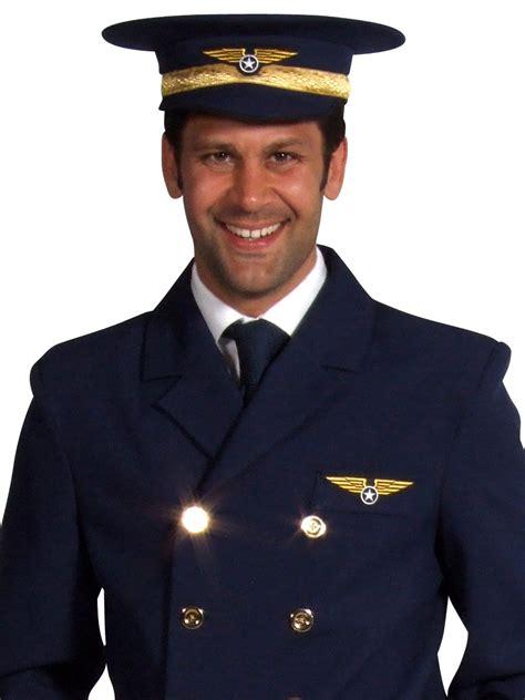 Pilot Hat 1 pilot hat