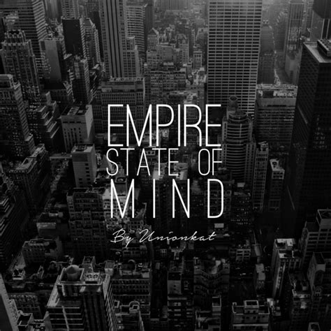 Empire State Of Mind 8tracks radio empire state of mind 19 songs free and