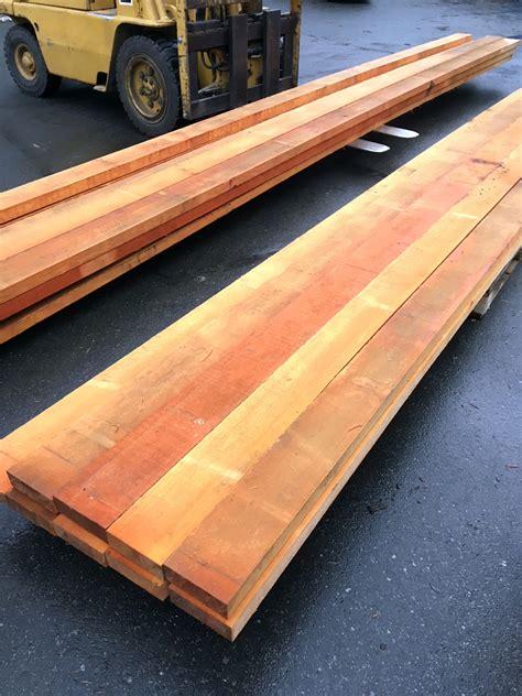 boat flooring ontario fir boat planking ontario west wind hardwood