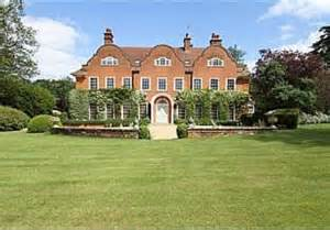 sale 8 bedroom house nr alresford in alresford