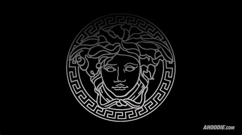 versace pattern meaning versace wallpapers 183