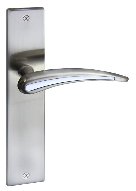 design house locks reviews design house locks reviews 28 images edge pulls for
