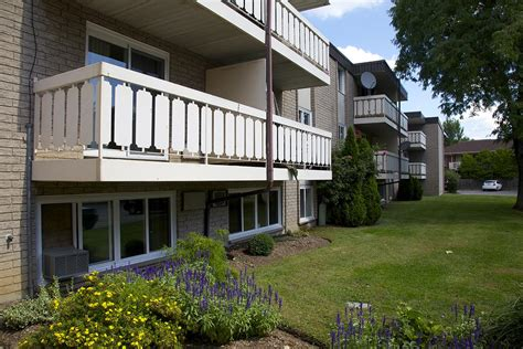 2 bedroom apartments in st catharines st catharines 2 bedrooms apartment for rent ad id sky
