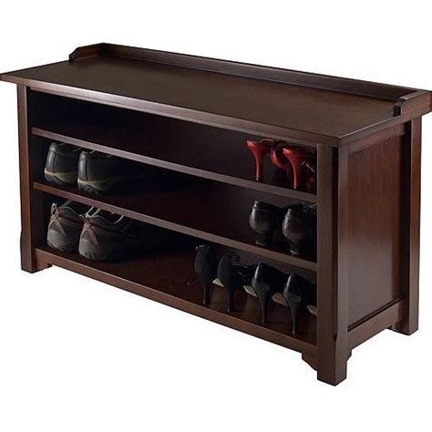 entryway shoe storage cabinet entryway shoe storage cabinet bench seat hallway furniture