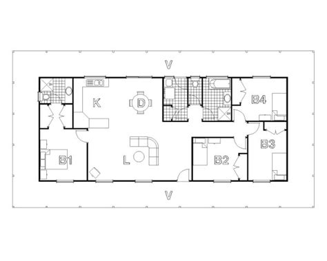 australian homestead floor plans duckmaloi home 171 australian house plans