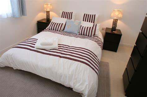 small bedroom design ideas for men 187 design and ideas cu 225 l es la mejor manera de decorar dormitorios masculinos