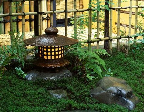 Patio Design Japanese World Tour Center Small Japanese Garden