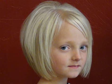 videos of girls barbershop haircuts for 2015 la coiffure petite fille en quelques id 233 es originales 224 ne