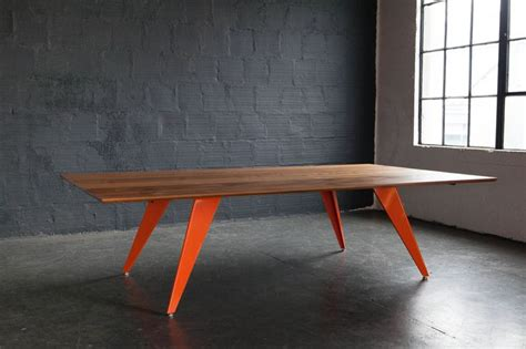 ping pong conference table 20 best room images on ping pong table