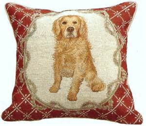golden retriever needlepoint 17 best images about needlepoint on