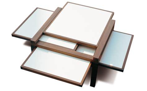 tavoli giapponesi tavolini giapponesi urushi arredica