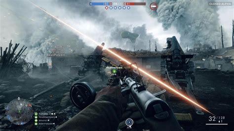Kaset Ps 4 Battlefield 1 battlefield 1 playstation 4 ps4 889 00 en mercado libre