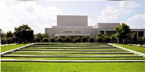 fau university theatre boca raton directions