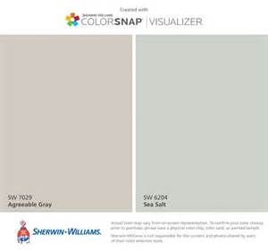 25 best ideas about sherwin williams agreeable gray on