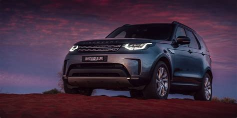 discovery land rover 2017 white 100 black land rover discovery 2017 yulong white