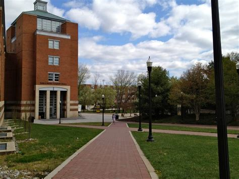 Best Universities In New Jersey For Mba by 15 Best Value Colleges And Universities In New Jersey 2018