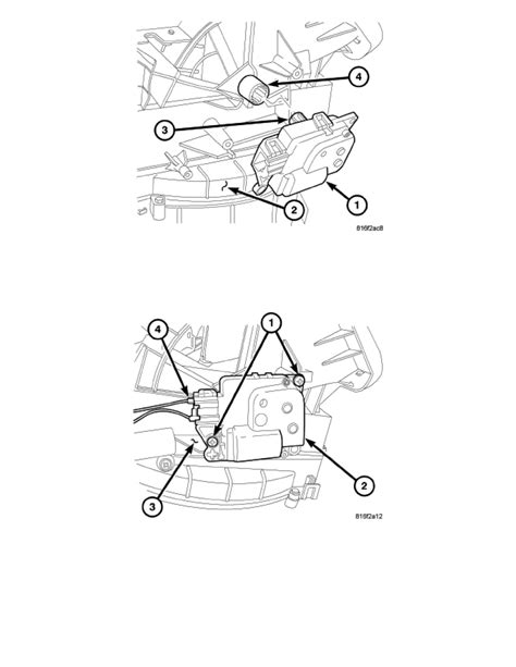 free download parts manuals 2009 chrysler sebring electronic throttle control service manual how to remove ignition actuator 2007 chrysler sebring crown 174 ap1000 jeep