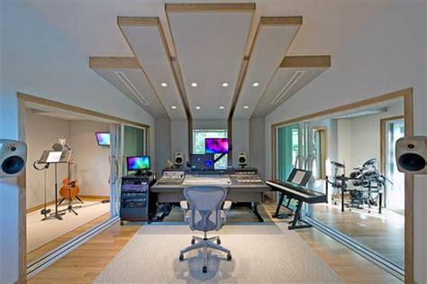 Recording Studio Doors   Soundproof Windows, Inc.
