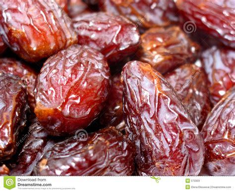 a date dates fruit stock photos image 570303