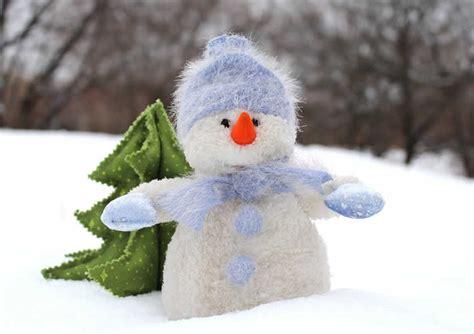 imagenes hermosas de navidad con nieve im 225 genes de navidad navidad mu 241 eco de nieve