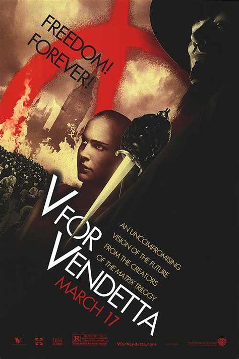 themes in v for vendetta film v for vendetta movie posters at movie poster warehouse