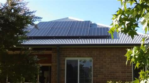 solar panel review australia energy australia reviews 32 714 solar installer reviews