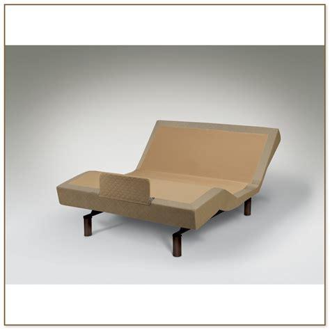 tempur pedic bed reviews tempur pedic dog bed harmony grey medallion print lounger