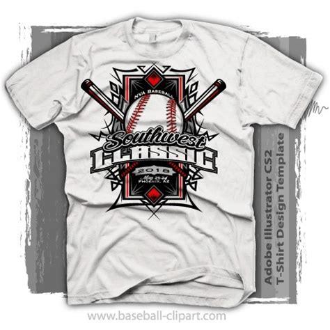 Easy To Edit Tribal Baseball T Shirt Design Template In Vector Format Baseball Shirt Designs Template
